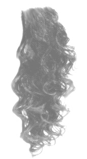 wavy10 (172x313, 30Kb)