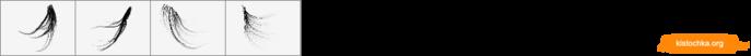 ID0573 (700x52, 11Kb)