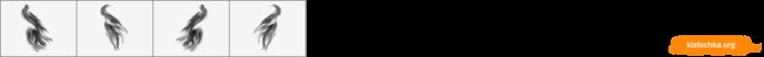 ID0568 (700x52, 11Kb)