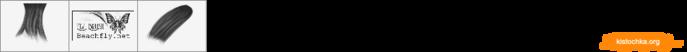 ID0567 (700x52, 11Kb)