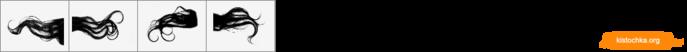 ID0522 (700x52, 15Kb)
