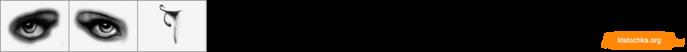 ID0542 (700x52, 10Kb)