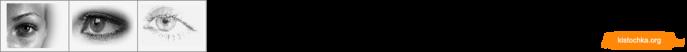 ID0550 (700x52, 13Kb)