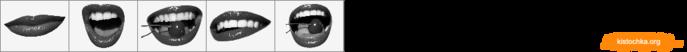 ID0528 (700x52, 19Kb)