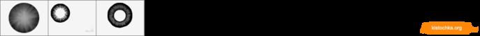 ID0514 (700x52, 11Kb)