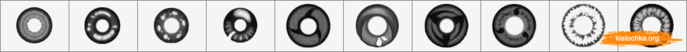 ID1214 (700x52, 32Kb)