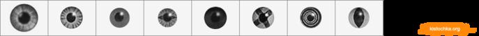 ID0551 (700x52, 20Kb)