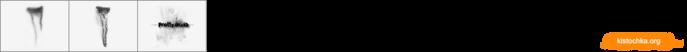 ID0590 (700x52, 7Kb)