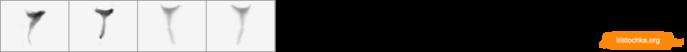 ID0584 (700x52, 6Kb)