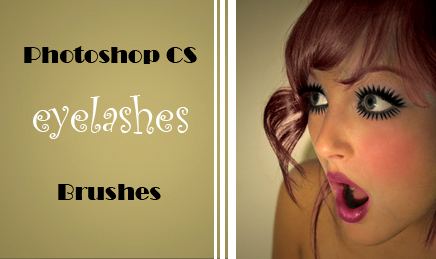 Eye_Lashes_PS_CS_Brush_Set_by_dolleee (436x259, 115Kb)