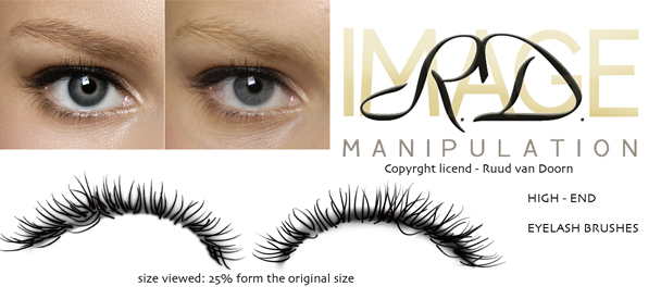 HIGH__END_Eyelash_Brushes_by_Ruud92 (608x275, 133Kb)