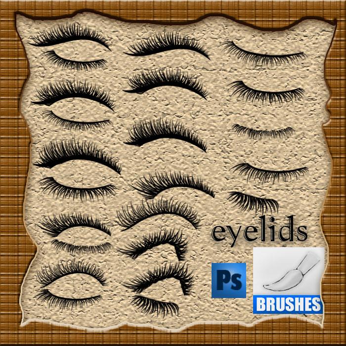 eyelids (700x700, 633Kb)