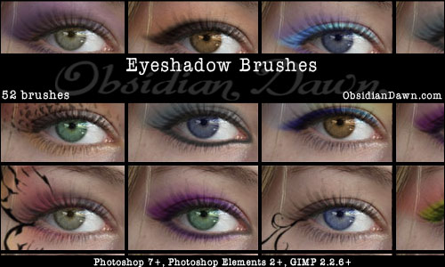 Eyeshadow_Photoshop_Brushes_by_redheadstock (500x300, 119Kb)