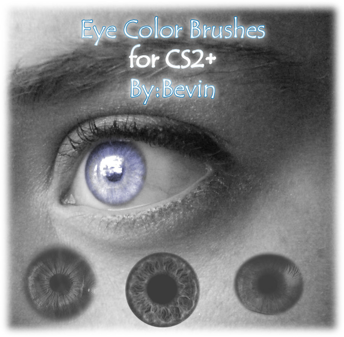 Eye_color_brushes_by_Countrygirl81886 (700x686, 280Kb)