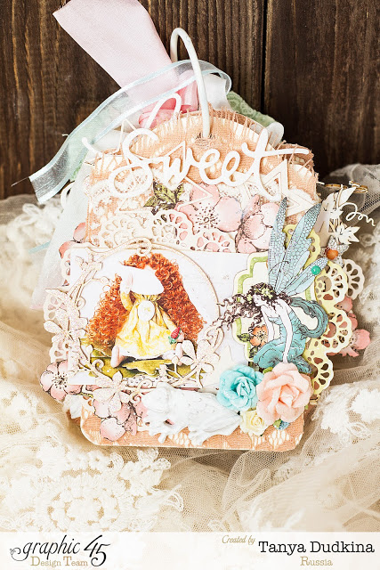 Once-upon-a-springtime-mini-album-tutorial-graphic45-tanya-dudkina-4-of-7 (427x640, 140Kb)