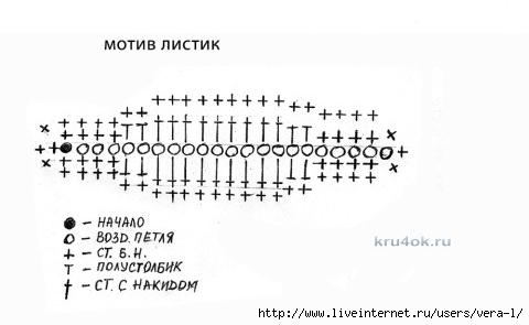 kru4ok-ru-povyazka-na-golovu-master-klass-ot-efimii-andreevskih-95772 (480x295, 57Kb)