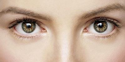 глаза2 (400x200, 78Kb)