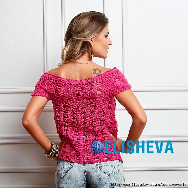 1440345931_azhurnyy-brazilskiy-vyazanyy-kryuchkom-letniy-top2 (600x602, 242Kb)