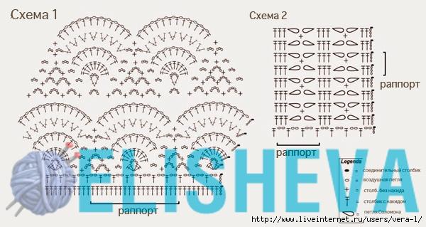 1440345972_azhurnyy-brazilskiy-vyazanyy-kryuchkom-letniy-top3 (600x319, 151Kb)