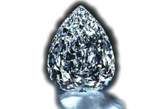 алмаз (555x370, 181Kb)