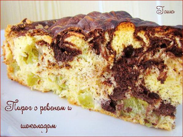 Пирог с ревенем и шоколадом кусок/3414243_pirog_s_revenem_shokoladom_40 (596x448, 146Kb)