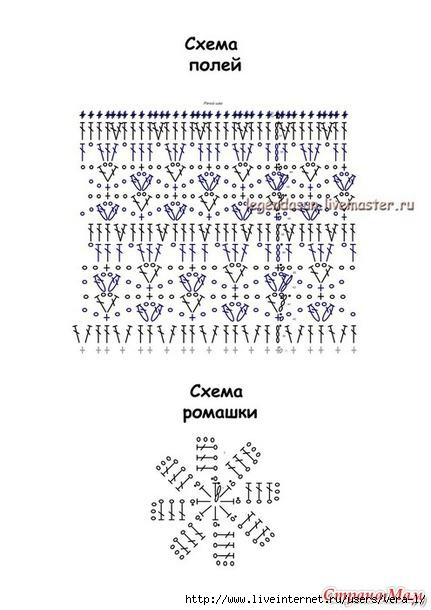 17019695_19742nothumb650 (431x610, 127Kb)