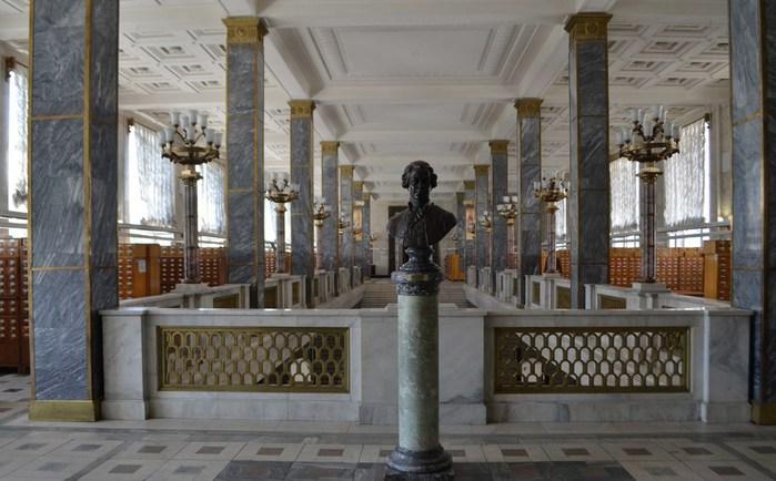 http://img1.liveinternet.ru/images/attach/c/6/124/637/124637935_DSC_1548.jpg