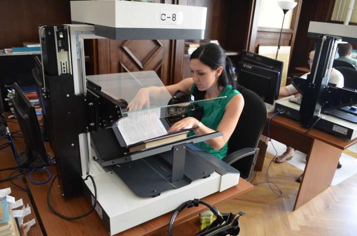 http://img1.liveinternet.ru/images/attach/c/6/124/638/124638089_DSC_1532.jpg