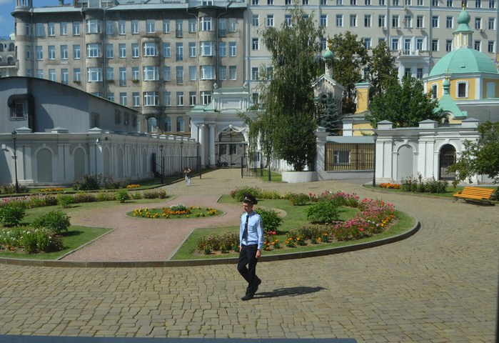 http://img1.liveinternet.ru/images/attach/c/6/124/638/124638199_DSC_1670.jpg