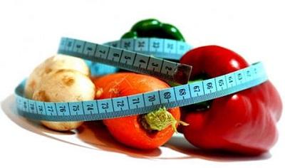 диета (400x236, 82Kb)