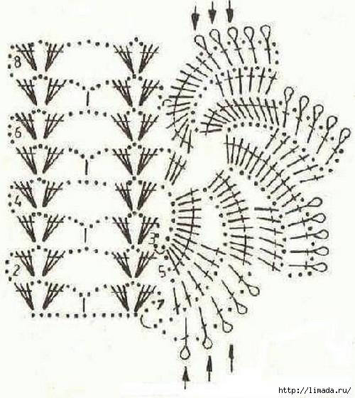 echarpe-17 (500x560, 170Kb)