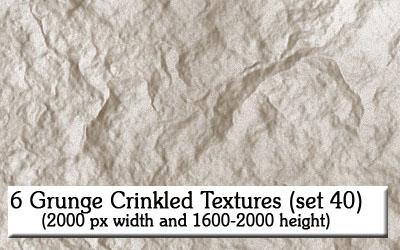 Каменная стена (2) (400x250, 104Kb)