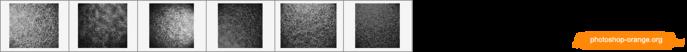 Каменная стена (700x52, 26Kb)