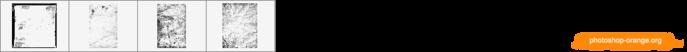 Старая бумага (700x52, 15Kb)