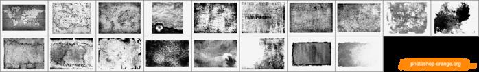 Старинная бумага (700x105, 87Kb)