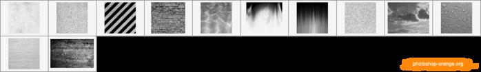 Текстуры 2 (700x105, 43Kb)