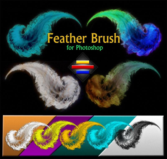 free_feather_brush__1_by_vidka-d5n6c13 (700x665, 374Kb)
