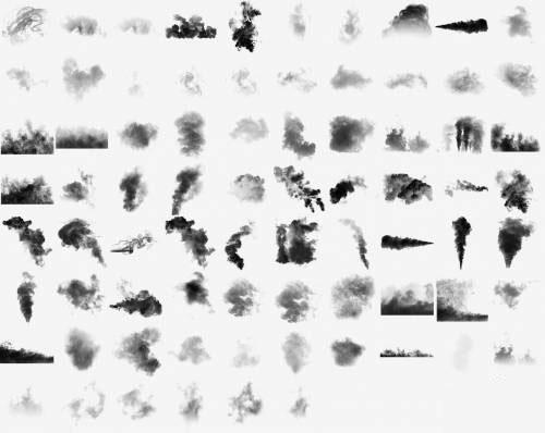 Пар, смог и дым (500x398, 58Kb)