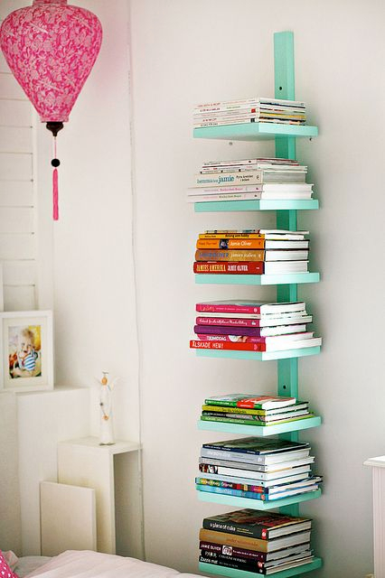 DIY Art at Home 28 Simple Projects for Chic Decor on the