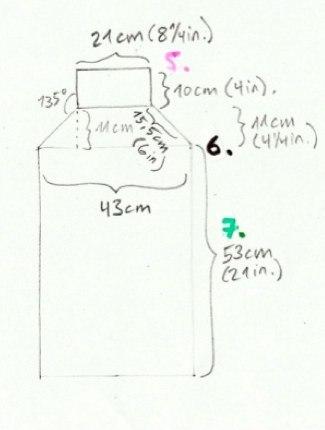 FMnkZdAdm2g (325x430, 52Kb)