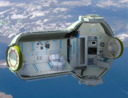 космический отель фото 1 (450x344, 0Kb)/4171694_kosmicheskii_otel_foto_1 (450x344, 62Kb)