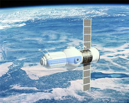 космический отель фото 5 (450x432, 0Kb)/4171694_kosmicheskii_otel_foto_6 (450x361, 93Kb)