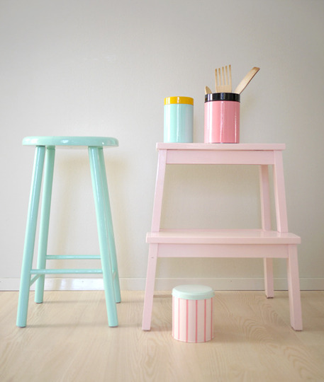 pastels2_rect540 (457x540, 60Kb)