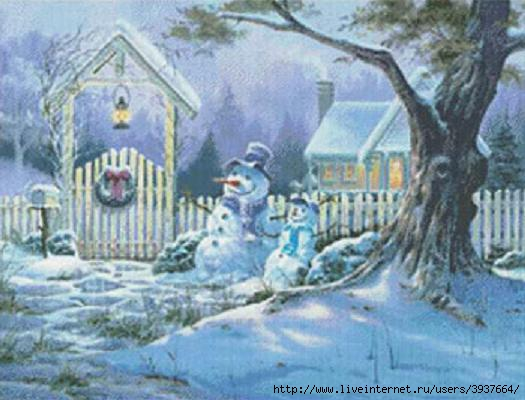 3937664_Seasons_Greetings (525x400, 106Kb)