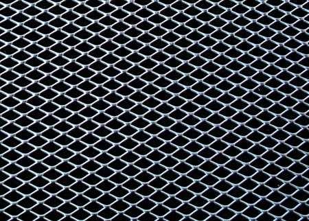 сетка тканная металическая
