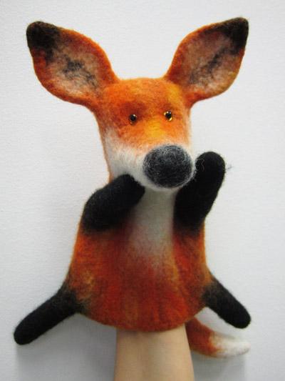fox_oren2 (400x533, 70Kb)