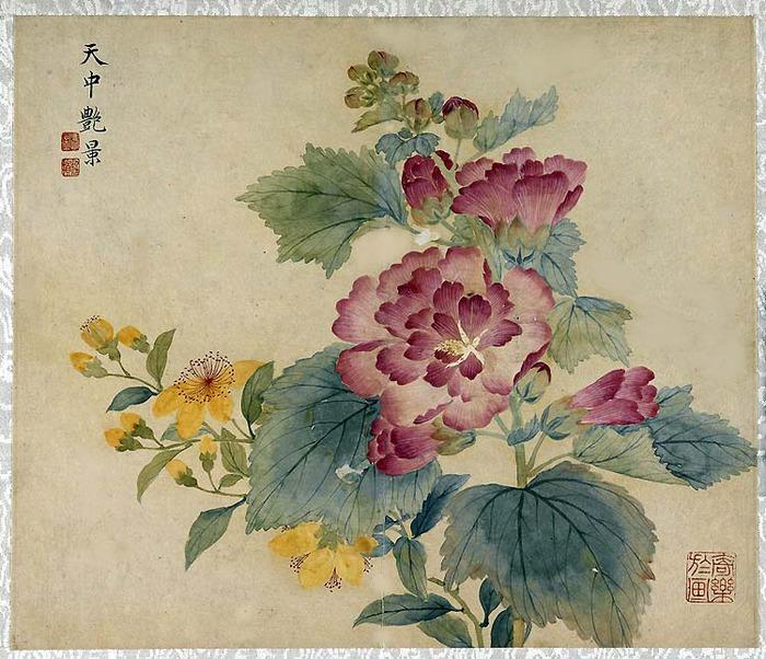 -1Feng Xiang-6 копия (700x602, 148Kb)