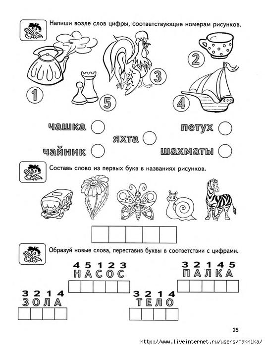 Учебник по русскому языку и культуре речи для вузов читать онлайн