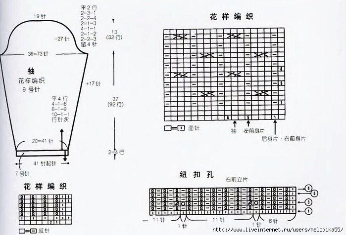 рлр2 (700x476, 179Kb)