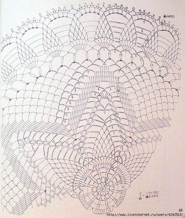 схема (595x700, 406Kb)